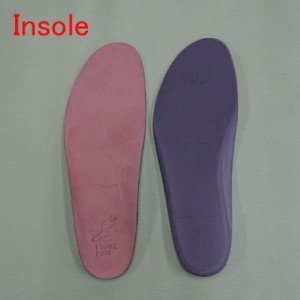 4012_insole